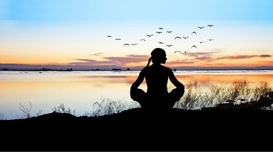 L'âme, l'essence première de notre être, celle qui nous donne vie et nous fait vivre