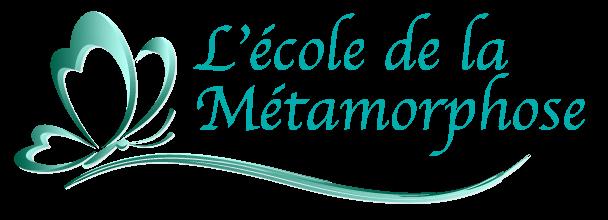 École de la Métamorphose